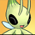 Celebi Happy