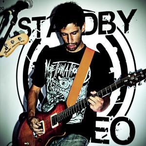 PedroMacedo's Profile Picture