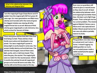 Ask Sugar Grape01 by J-Greene