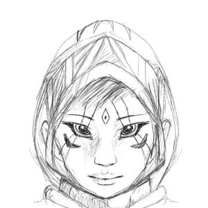 Blue-Sapphire-Ren's Profile Picture