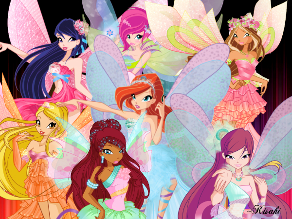 http://orig10.deviantart.net/4c27/f/2014/009/c/c/winx_club_fairies_harmonix__by_kisakichang-d517hh4.jpg