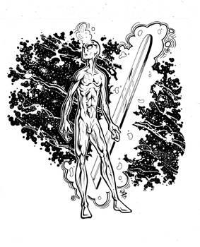Ssurfer