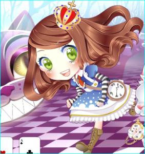 hikaruluna's Profile Picture