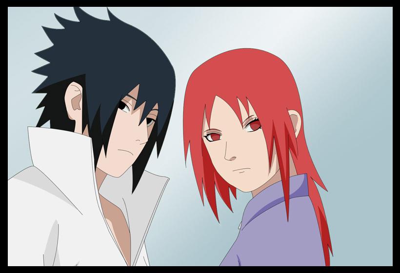 karin fanclub Sasuke_x_karin_by_nighty_san_by_SasukexKarin