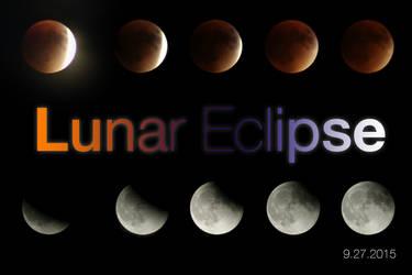 LunarEclipse 9.27.15 by Sodaburger
