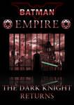 Batman - Empire  Poster