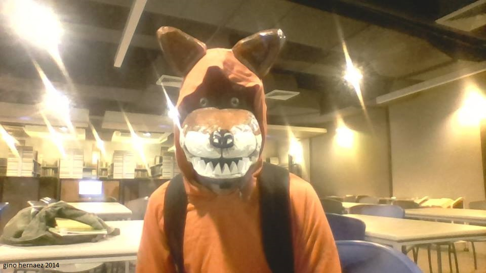 Uncategorized fnaf foxy x mangle fanfic myideasbedroom com