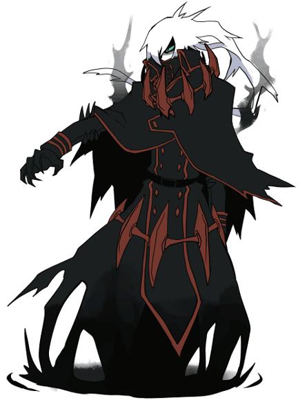 Darkrai, Small child's dark spirit  Id_do_not_fave_by_shadowed_darkrai-d31goox