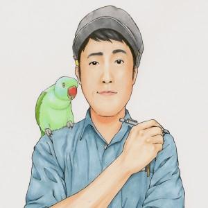 PeteyPariah's Profile Picture