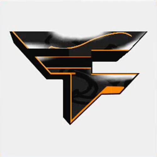 Faze Clan Logo by DeviousOn3 on DeviantArt