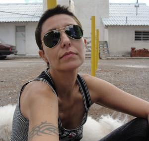lucibella's Profile Picture