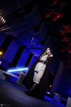 Jedi - Star Wars