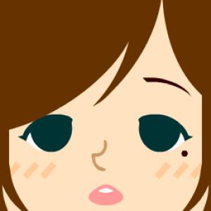 musaravina's Profile Picture