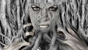 Pagan WilderWein