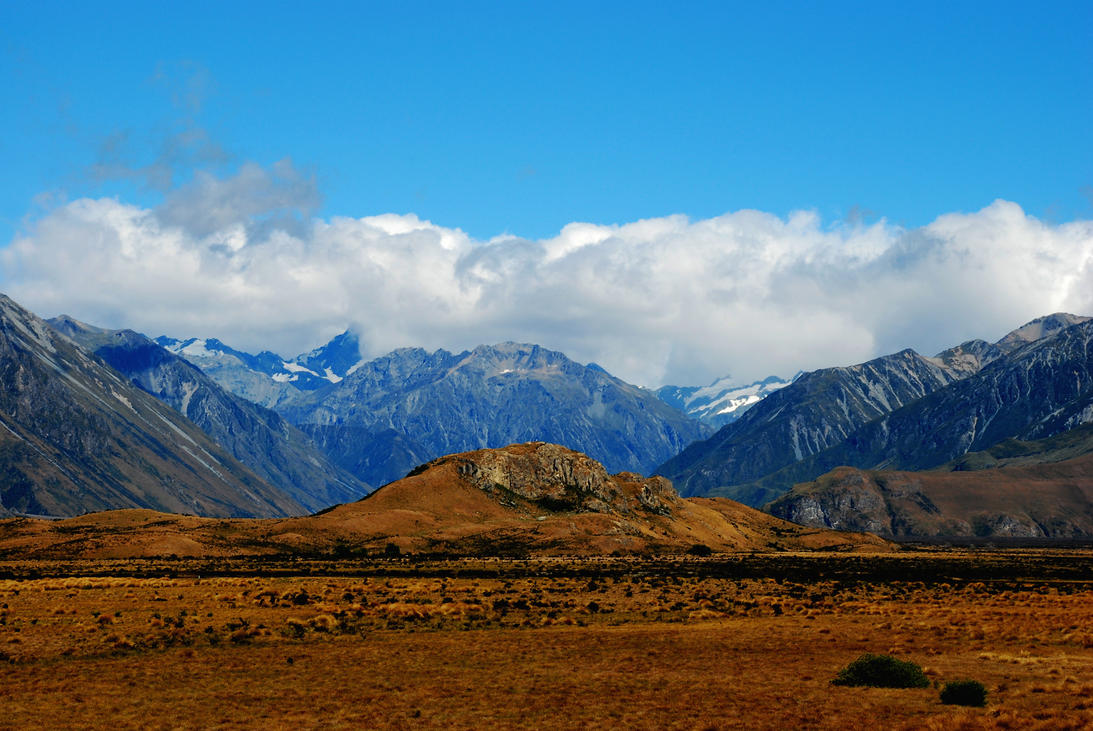 edoras wallpaper - photo #46