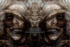 Jester Script Transfigured 2