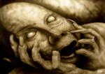 The Fear 25-7-09 by phoenixtattoos
