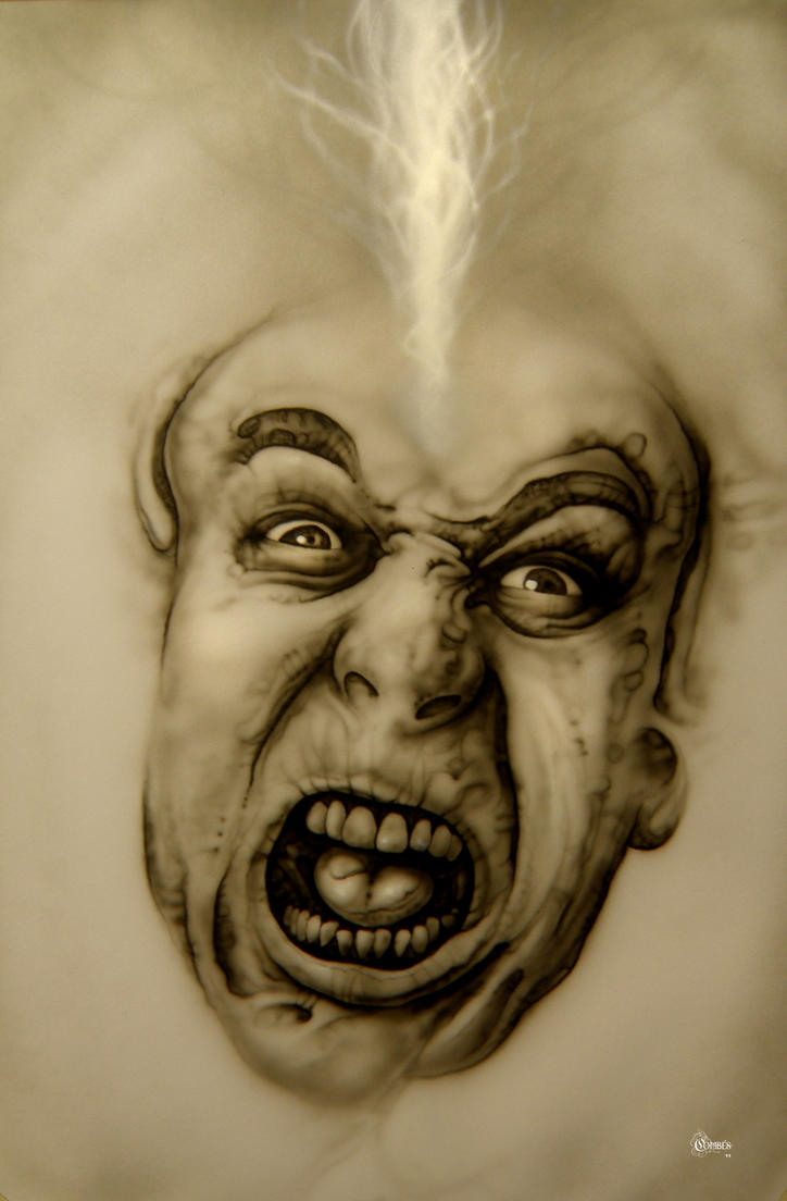 Feel the rage 29 10 11 by phoenixtattoos on deviantart for Tortured souls tattoo