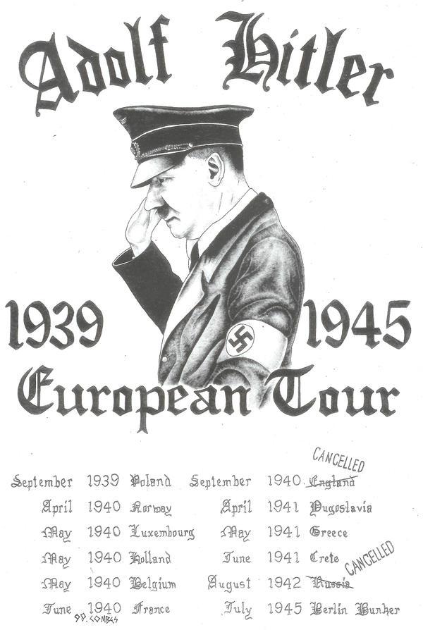 adolf_hitler_the_european_tour_by_phoenixtattoos.jpg