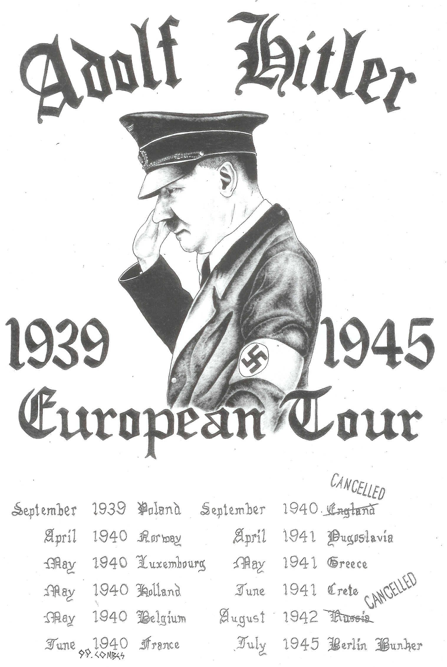 adolf_hitler_the_european_tour_by_phoenixtattoos.jpg