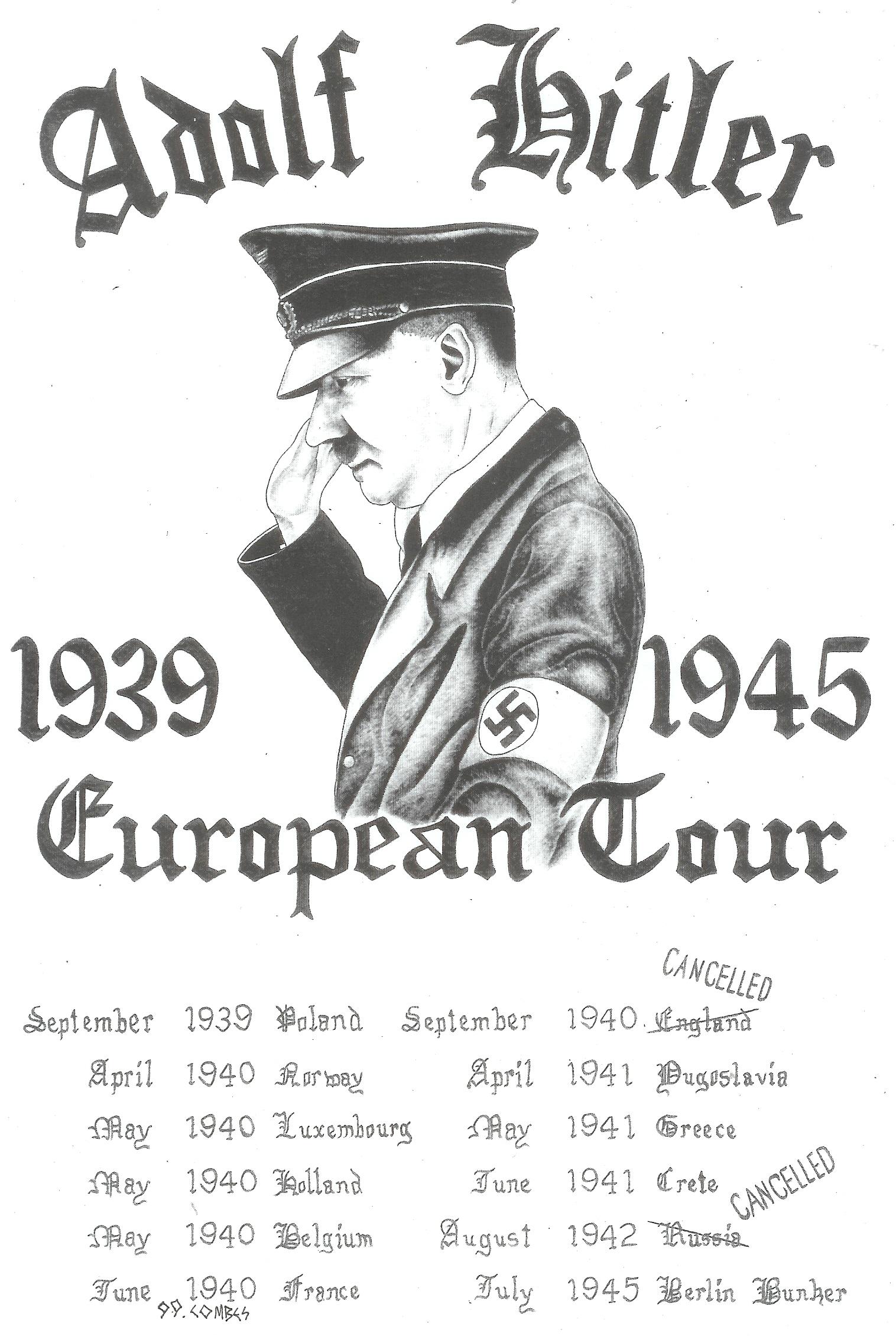 adolf_hitler_the_european_tour_by_phoeni