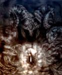 sauron the deciever