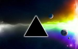 HiddenShadowSpirit's Profile Picture
