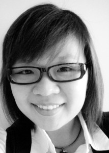 lindacai's Profile Picture