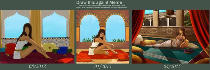 Draw it again by Isyll--8