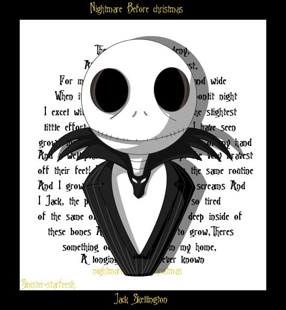 Imagenes De Jack Esqueletor | Search Results | Calendar 2015