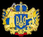 Ukrainian Hetmanate (Eastern Style)