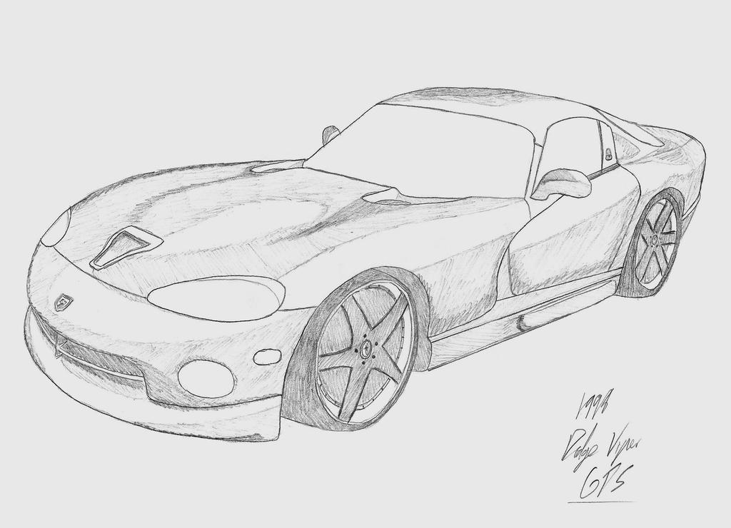 How To Draw A Dodge Viper Car Step together with How To Draw A 2014 Dodge Challenger furthermore Patrol Car Lights likewise 374574 furthermore 2004 Dodge Ram 2500 57 Hemi Where Is O2 Bank1 Sensor 2. on 2013 dodge charger police car