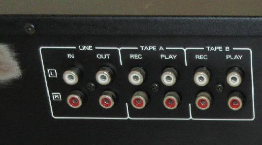 kenwood equalizer wiring diagram    kenwood       equalizer    question steve hoffman music forums     kenwood       equalizer    question steve hoffman music forums