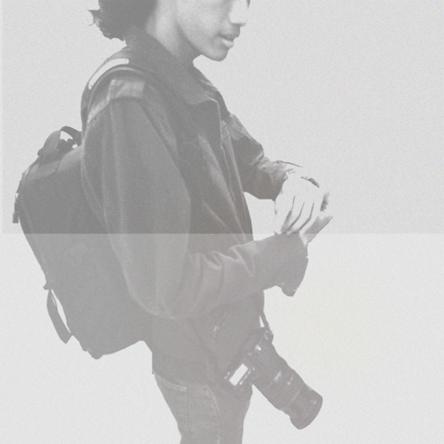 syuryow's Profile Picture