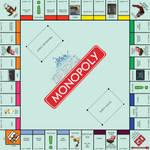 FFXI Monopoly