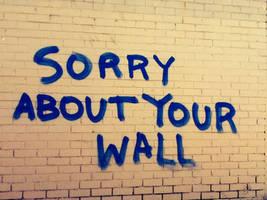 Graffiti by ceedeng