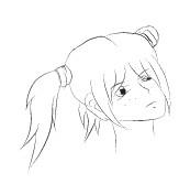 Randomness with Manga Studio by Shizuka-Kurogane