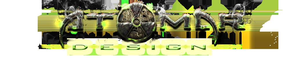 Toms Logo PNG by tomrayt