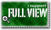 i support FULL VIEW by drawnfreak