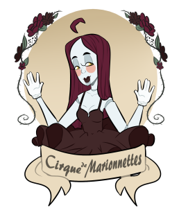 Marrionette-Discords's Profile Picture