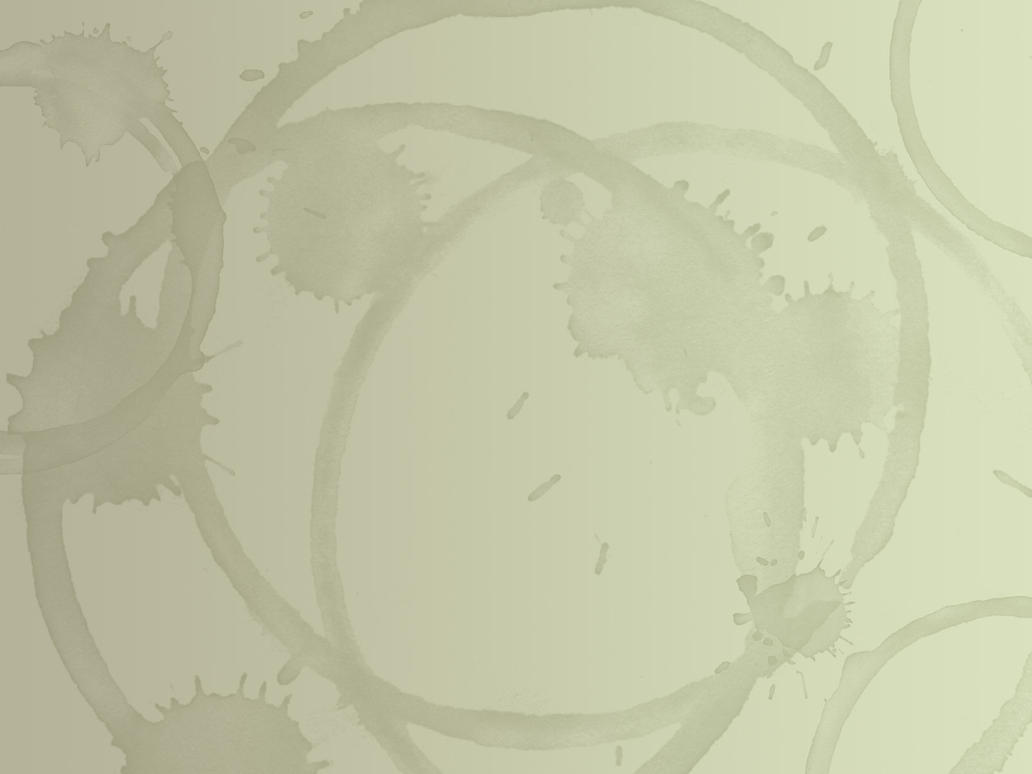 Blog Background 001 by Huckt