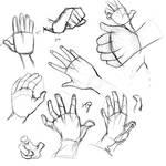 Hands 001