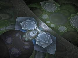 Spherical by DinkydauSet