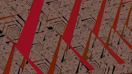 n-dimensional by DinkydauSet
