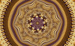 Gouden zoom 3