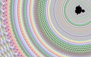 Jungle Colors 2 by DinkydauSet