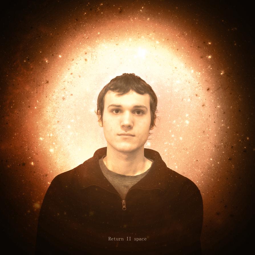 ReturnIIspace by DinkydauSet