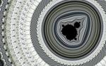 Infinite symmmetry