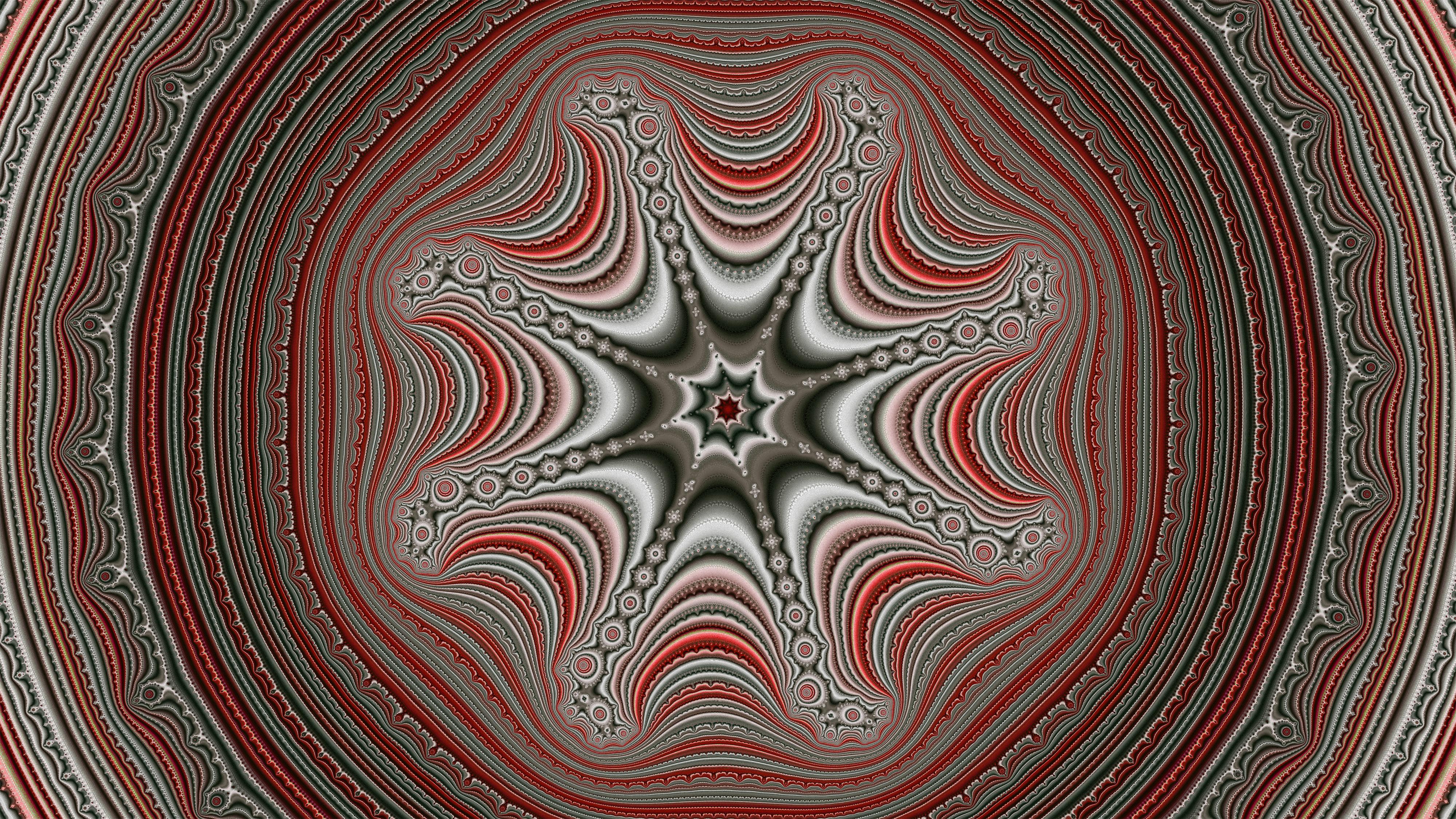 Star by DinkydauSet