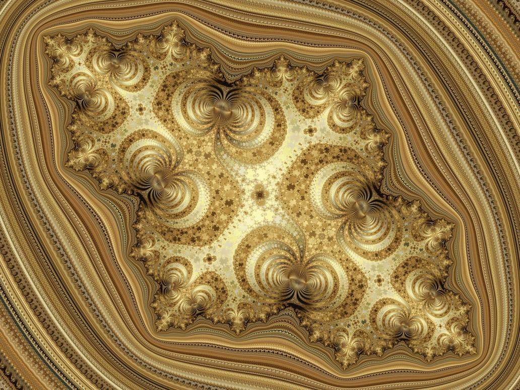 Special wood carving by DinkydauSet